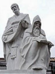 КирилоіМефодій