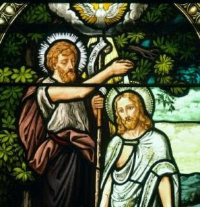 Baptism of Jesus 02